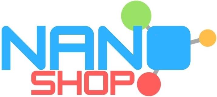 Nano Shop